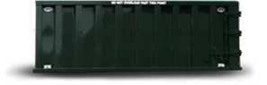 dumpster-15