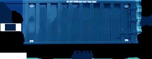 dumpster-20