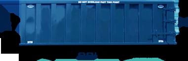 dumpster-30