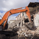demolition contractors springfield ma